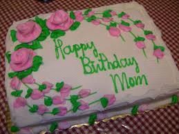 happy birthday mom crushmonkey u0027s blog