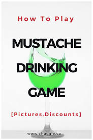 the 25 best 2 player drinking games ideas on pinterest two