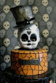 Halloween Fairy Cakes by 25 Best Baby Head Cake Ideas On Pinterest Vintage Wedding
