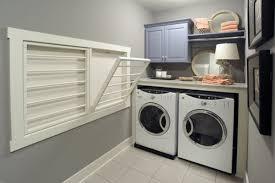 Contemporary Laundry Room Ideas Contemporary Smart Laundry Room Designs