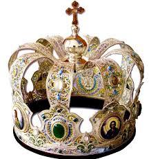 orthodox wedding crowns 23 best wedding crown ideas images on wedding crowns