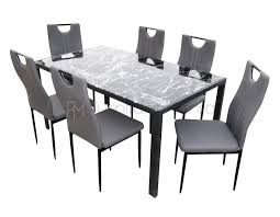 Barcelona Chair Philippines 6 Seaters Home U0026 Office Furniture Philippines