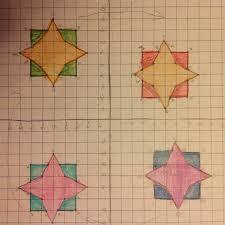 Transformations Geometry Worksheet Equation Freak Transformations Summative Assessment Project
