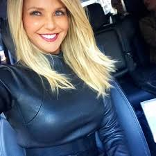 Christie Brinkley Christie Brinkley Turns 62 Today This Picture Is From November