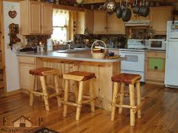 Kitchen Bar Table And Stools Kitchen Home Stool For Kitchens Small Spaces Design Diy