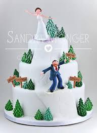 novelty wedding cakes wedding cake gallery