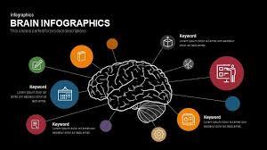templates for powerpoint brain brain infographics powerpoint and keynote template slidebazaar