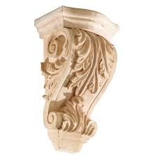 wood carvings wood carvings corbels mouldings finials andy thornton