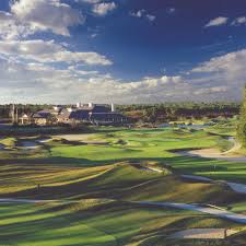 myrtle beach golf trips offers exceptional value on premium