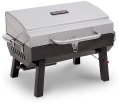 balkon grill gas die besten 25 portable barbecue ideen auf diy outdoor