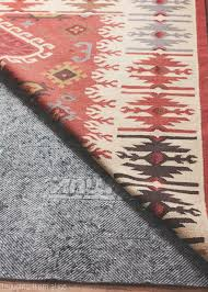 Rug Pad For Laminate Floor Protecting Little Feet And My Floors With Eco Friendly Rug Pads