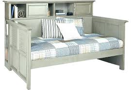White Trundle Daybed Daybed And Trundle Bookcase White Trundle Daybed Ikea