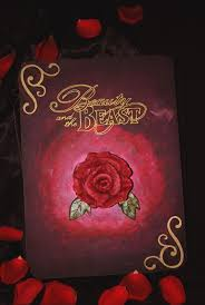 370 beauty u0026 beast images disney stuff