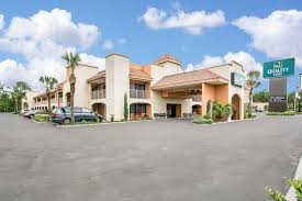 Comfort Suites St Augustine Fl Quality Inn Outlet Mall Saint Augustine Fl 2310 State Rd 16 32084