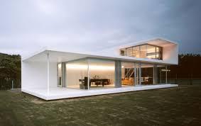 simple modern homes modern home designs