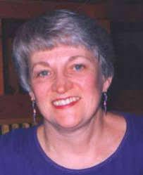 She and her husband, Morris Rosen, joined World War II veterans from the ... - Marionrosen-330-330