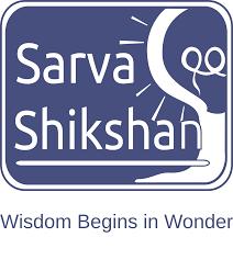 scrum master certification sarvashikshan