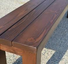 Free Wooden Bench Plans Simple Outdoor Wooden Bench Designs Garden Bench Plans Free Wooden