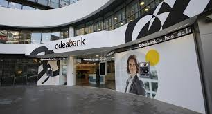 bank audi ifc to invest in bank audi turkey capital increase of 342