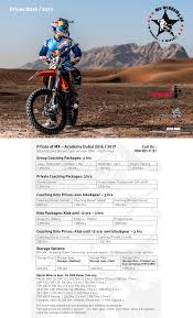 motocross racing for kids motocross training and motorbike training in dubai
