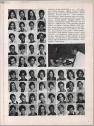 middle school yearbooks lincoln middle school 4 alumni yearbooks reunions passaic nj