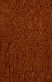 what color to stain maple cabinets haas signature stains