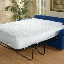 Stylish Sleeper Sofa Sofa Replacement Mattress Fancy Best Sleeper Sofa Mattress