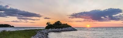 massachusetts honeymoon and romantic getaways honeymoons com