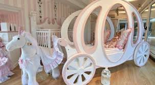 kids themed bedrooms the coolest kids themed bedrooms we ve ever seen pakmag