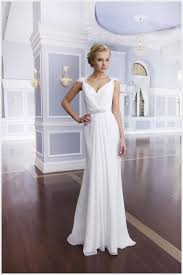 wedding dresses manchester bridesmaid dresses manchester awesome the best grecian style