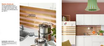 ikea kitchen catalogue ikea 2016 catalogue kitchens pinterest catalog and kitchens