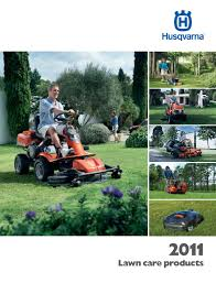 stiga range catalogue 2017 by stiga issuu