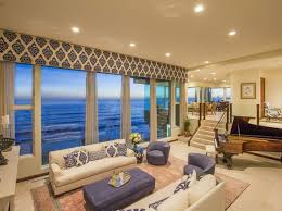 private compound san diego real estate san diego ca homes for