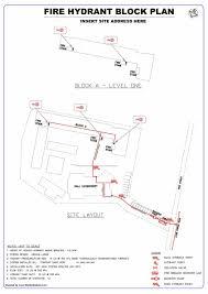 plans com fire block plans fireblockplans