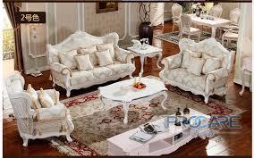 canap turc salon turquie moderne idées de décoration capreol us