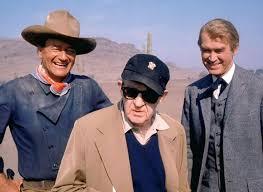 Watch The Man Who Shot Liberty Valance Best 25 John Ford Ideas On Pinterest John Wayne Son Western