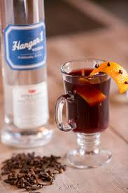 thanksgiving cocktail recipes luxe beat magazine