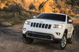 jeep grand limited lease deals 2016 jeep grand suv cars jeep grand