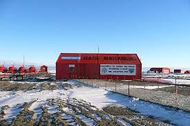 imagenes de la antartida hoy se conmemora el día de la antártida argentina diario del fin