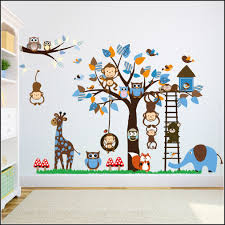 medium size of modernes haustolles wandtattoo kinderzimmer