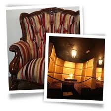 Upholstery Manchester Contact Boat Upholstery Manchester Comfort Zone Upholstery Ltd