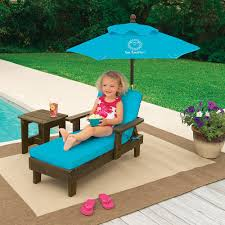 Turquoise Patio Chairs Toddler Patio Chair Home Design Ideas And Pictures