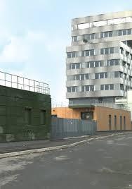 sncf siege social recrutement relocalisation de la brigade ses sncf réalisation altempo
