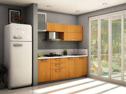 Modular Kitchen India Designs by Modular Kitchen Designs India Modular Kitchen Designs Prices