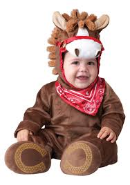equestrian halloween costume corduroy horse toddler costume