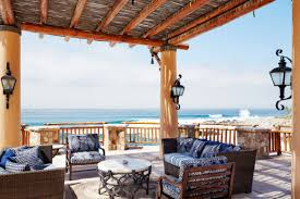 Los Patios Cabo San Lucas by Cabo San Lucas Home Away From Home Healthy Travel