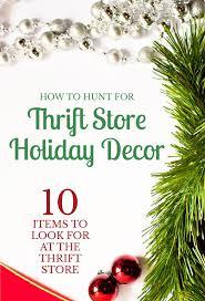 141 best tis the season images on pinterest holiday ideas