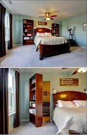 Things In A Bedroom Interesting Cool Things For A Bedroom Pictures Best Inspiration