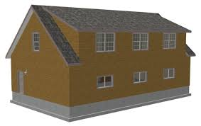 cottage style garage plans country house plans garage wshop 20 154 associated designs cottage