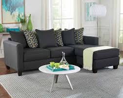 American Freight Living Room Furniture Jitterbug Pogo 2 Pc Sectional Sofa American Freight With American